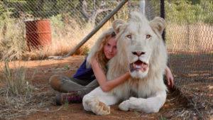 mia-and-the-white-lion