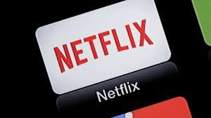 Cara nonton film Netflix pakai HP