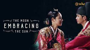 Beragam kekuatan perempuan itu nyata, bedah karakter di drama Korea Moon Embracing the Sun